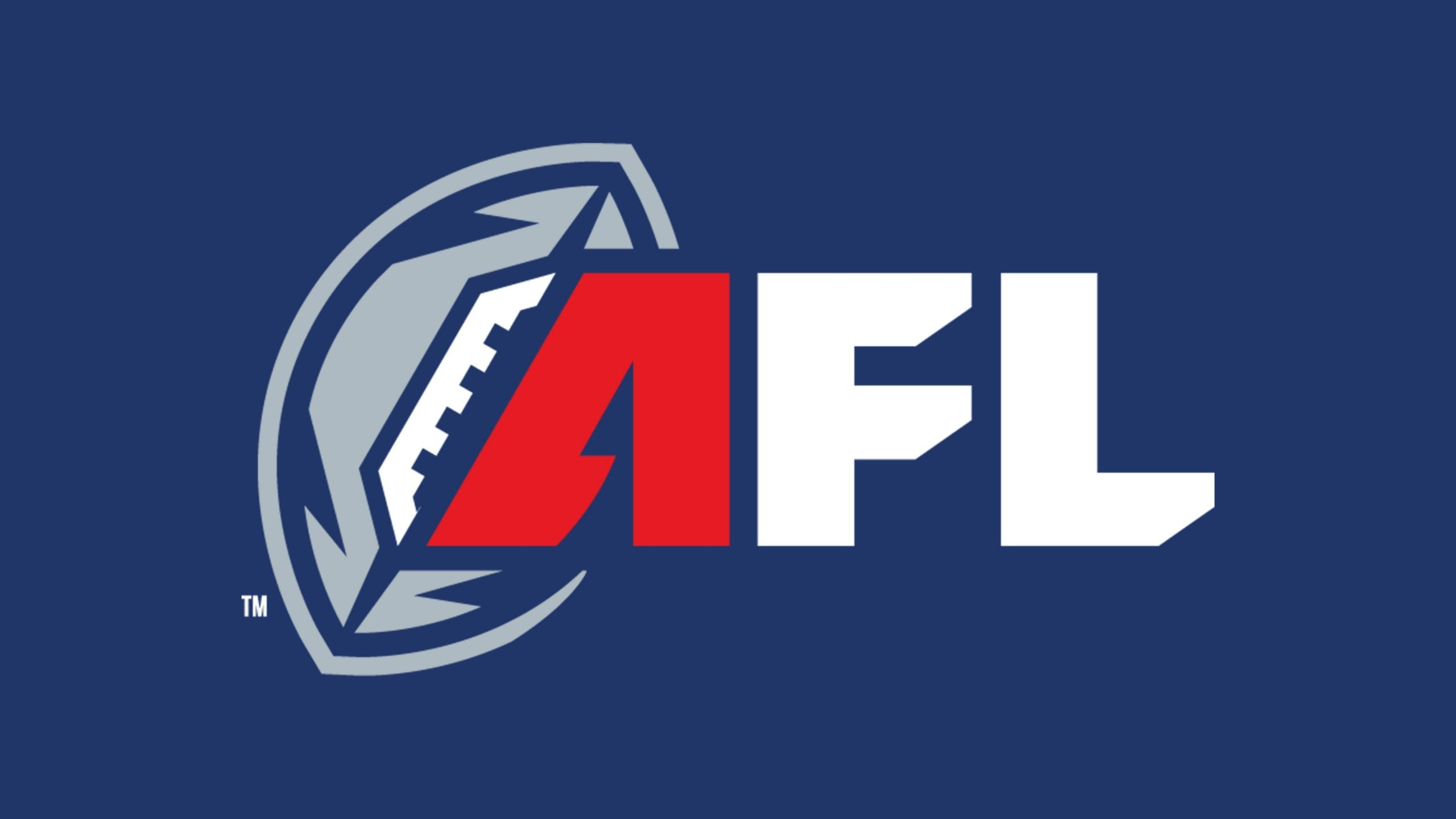 arena-football-logo