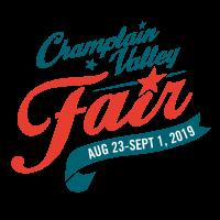 ChamplainVF19_logo_4C