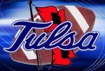 Tulsa logo