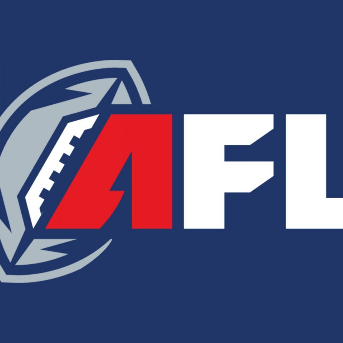 arena-football-logo