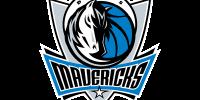 dallas-mavericks-logo