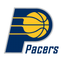 indiana-pacers-logo-vector